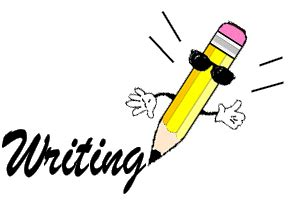 How to Write a Personal Narrative Definition, Prompts n